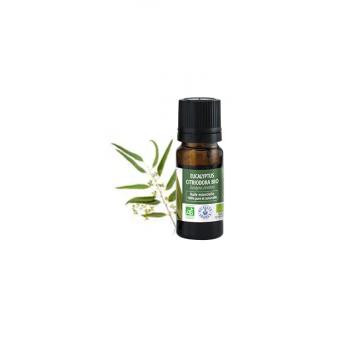 he-eucalyptus-citronne-bio-altho