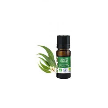 he-eucalyptus-radiata-bio-altho