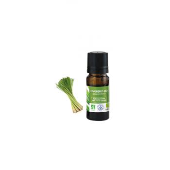 he-lemongrass-altho