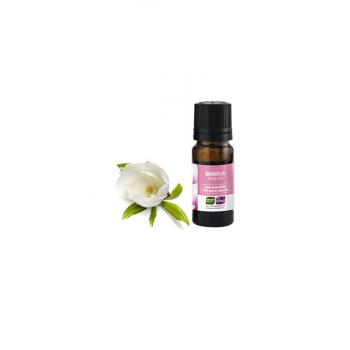 he-magnolia-altho