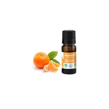 he-mandarine-altho