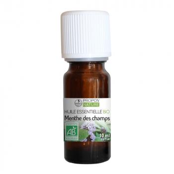 menthe-des-champs-bio-huile-essentielle-10-ml