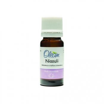 Huile essentielle de Niaouli- 10 ml
