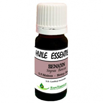 HE benjoin-10ml-styrax-benzoe