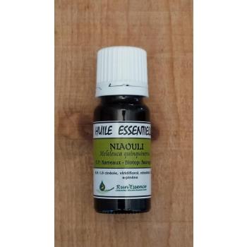 huile essentielle niaouli bio run'essence