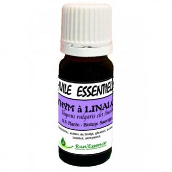 HE thym-vulgaire-a-linalol-5ml-thymus-vulgaris-cht-linalol