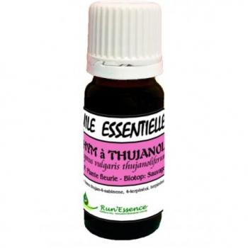 HE thym-vulgaire-a-thujanol-5ml-thymus-vulgaris-cht-thujanol