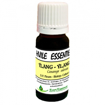HE ylang-ylang-distillat-complete-10-ml-cananga-odorata