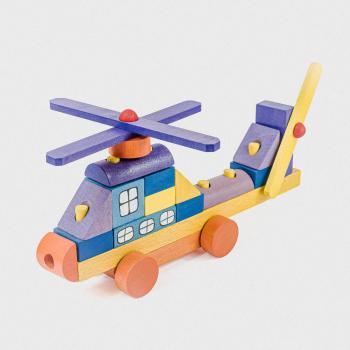 12213-Helikopter-z-kolorowych-klockow-maly