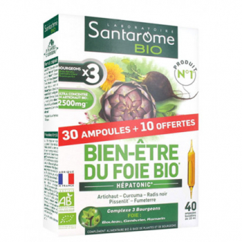 hepatonic-bien-etre-du-foie-bio-santarome
