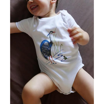 body-heron1