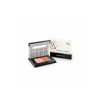 highlighter-duo-13-fancy-ID_315913