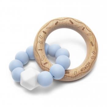 hochet-en-bois-avec-anneau-de-dentition-en-silicone-228568