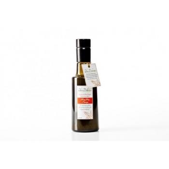 Huile d'olive saveur ylang ylang et orange   250 ml