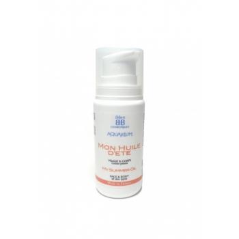 huile-beaute-soin-soleil-naturel-bio-ibbeo-ID_HRTN-100