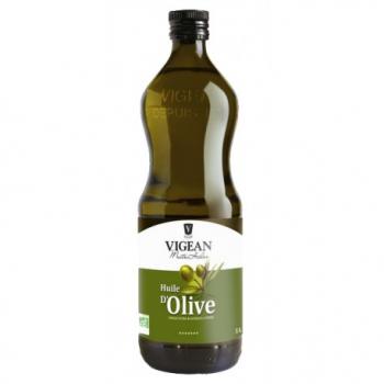 huile-dolive-fruitee-espagne-bio-vigean
