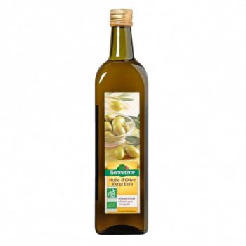 huile-dolive-vierge-extra-bio-bonneterre