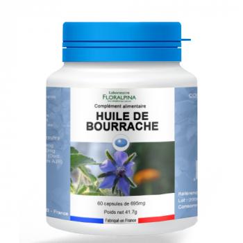 Huile-de-bourrache-60-capsules