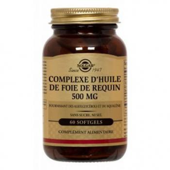 huile-de-foie-de-requin-complexe-solgar