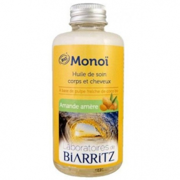 huile-de-monoi-amande-amere-laboratoires-de-biarritz