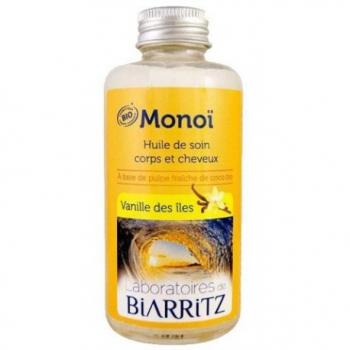 huile-de-monoi-vanille-des-iles-laboratoires-de-biarritz