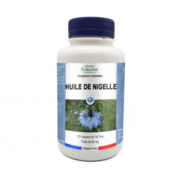 Huile-de-Nigelle-120-capsules-1-1