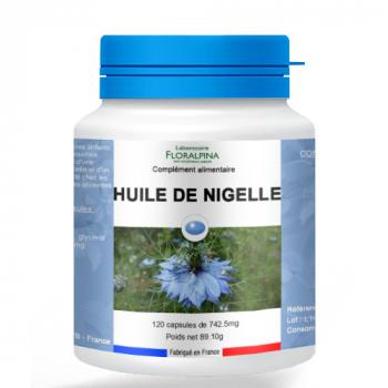 Huile-de-Nigelle-120-capsules