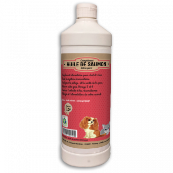 huile-de-saumon-extra-pur-flacon-05l