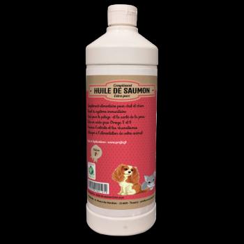 huile-de-saumon-extra-pur-flacon-1l