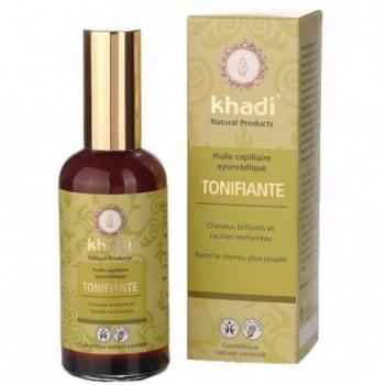 huile-de-soin-capillaire-tonifiante-khadi