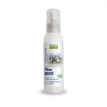 huile-de-soin-bio-immun-hiver-100-ml