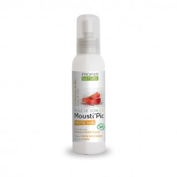 huile-de-soin-bio-mousti-pic-100-ml