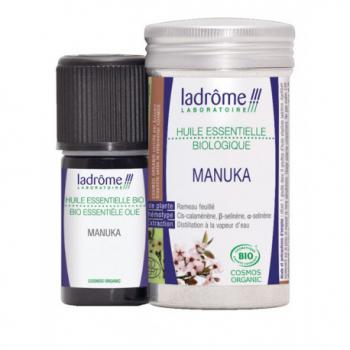 huile-essentielle-bio-manuka-la-drome-provencale