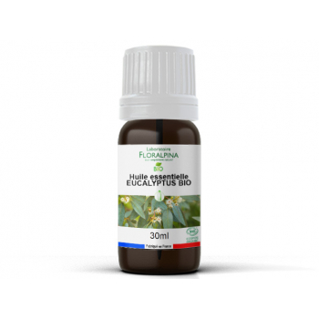 Huile-essentielle-d-Eucalyptus-globulus-BIO-30ml-CB-CBHE