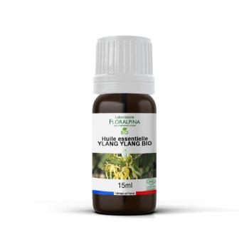 Huile-essentielle-d-Ylang-Ylang-BIO-15ml-HE-HEBYLY-015
