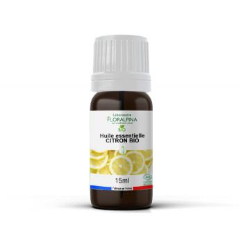 Huile-essentielle-de-Citron-BIO-15ml-HE-HEBCIT-015