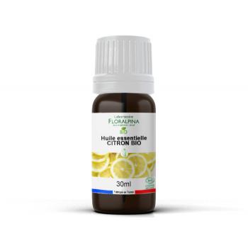 Huile-essentielle-de-Citron-BIO-30ml-HE-HEBCIT-030