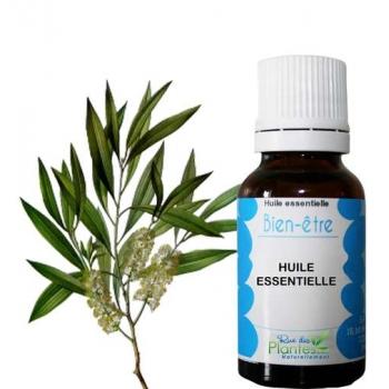 huile-essentielle-de-melaleuca-15ml