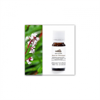 huile-essentielle-de-nard-de-lhimalaya-100-pure-et-naturelle-10-ml