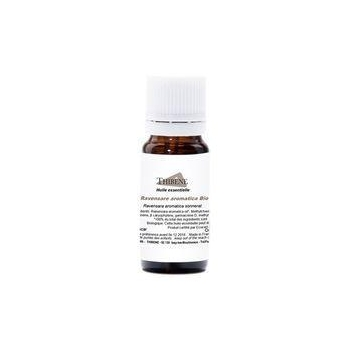 Huile essentielle de ravensare aromatica pure et naturelle 10 Ml