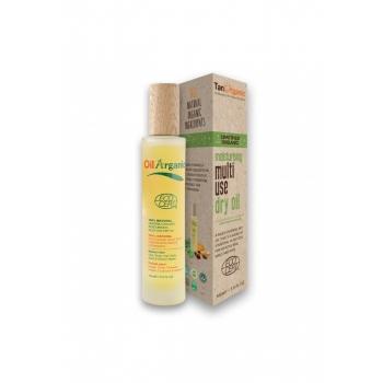 huile-seche-hydratante-entretien-bronzage-ID_411205
