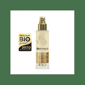 huile-seche-sublimatrice-bio-centifolia-ID_24630048