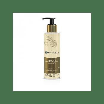 huile-soin-bio-sous-la-douche-nectar-dore-centifolia-ID_24634045