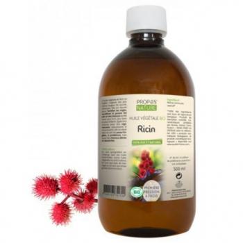 huile-vegetale-bio-de-ricin-propos-nature