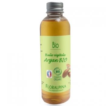 huile-dargan-bio-1