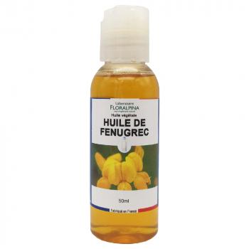 Huile-vegetale-de-fenugrec-1