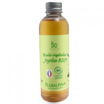 huile-vegetale-de-jojoba-bio-1