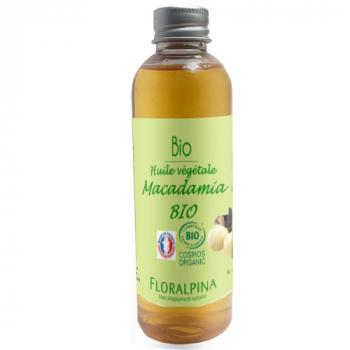 huile-vegetale-de-macadamia-bio-4