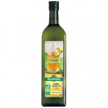huile-vierge-de-colza-bio-bonneterre