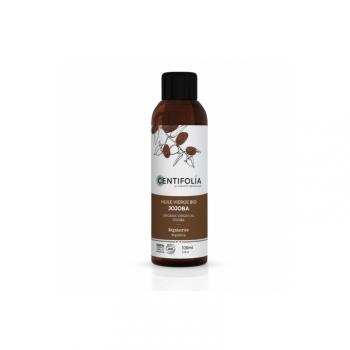 huile-vierge-de-jojoba-bio-regulatrice-100ml